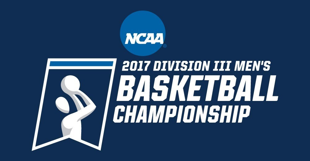 2017_MBB_NCAA_Tournament_1000x520